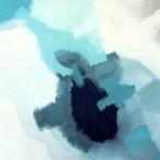Sinfonia azzurra- Carla Horat