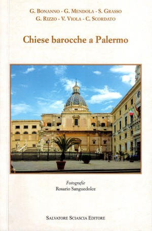 Chiese Batoccher a Palermo