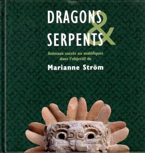 Dragons & Serpents