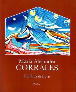 Epifania di Luce - Maria Alejandra Corrales