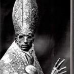 Francesco Messina - Pio XII
