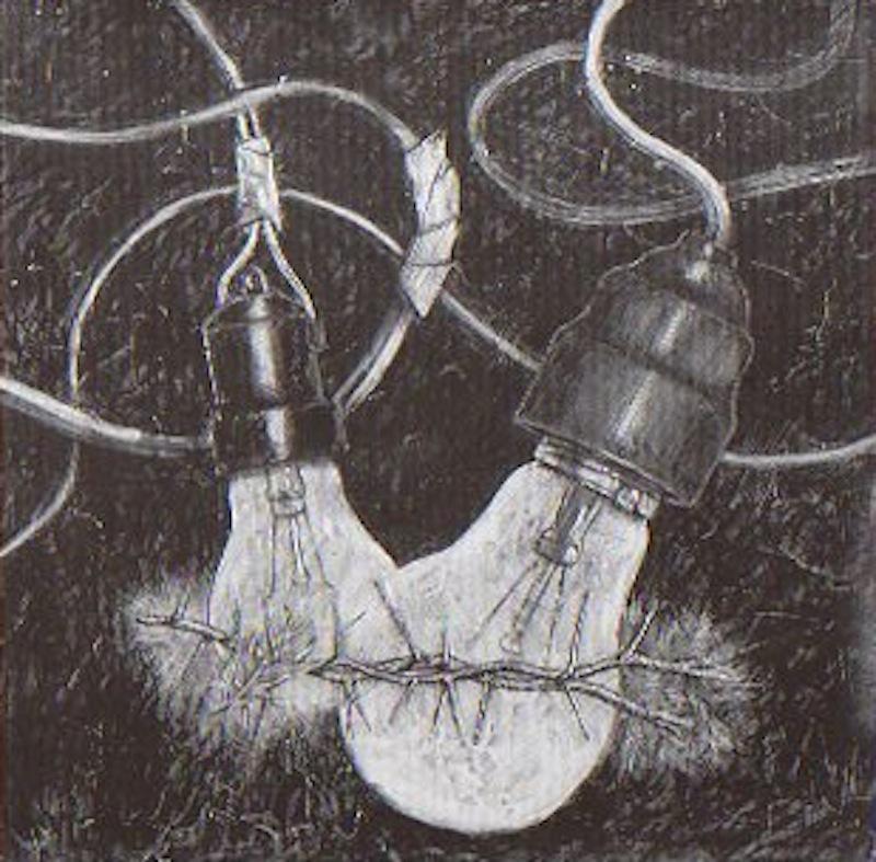 Illuminando Tus Espins