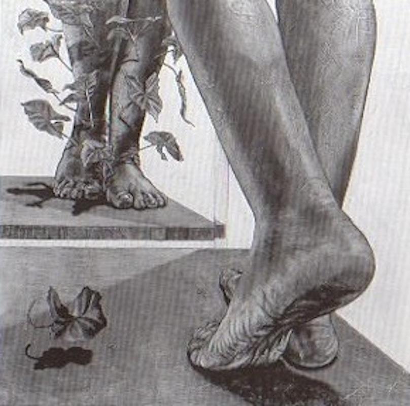 La Sibila caminante