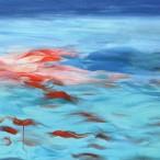 il mare color del sangue 2