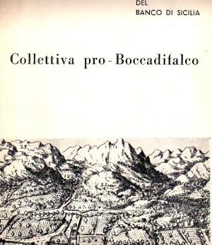 0- 1974 collettiva pro-Boccadifalco