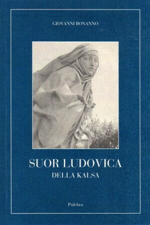 1-2014 Suor Ludovica della Kalsa